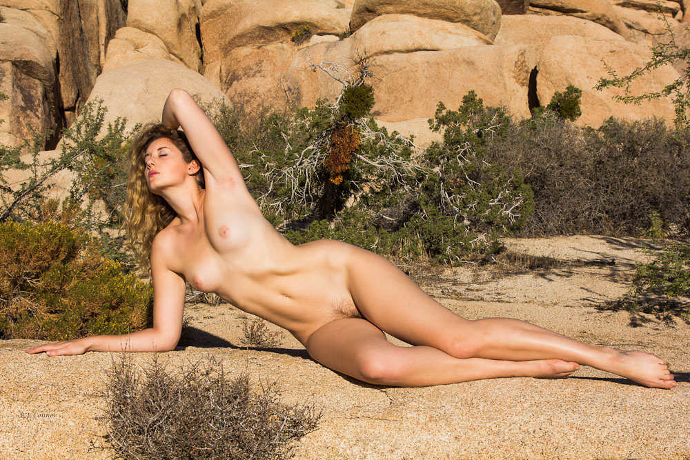 Ava blue nude pics