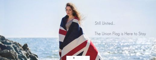 Copyright: The Wool Company