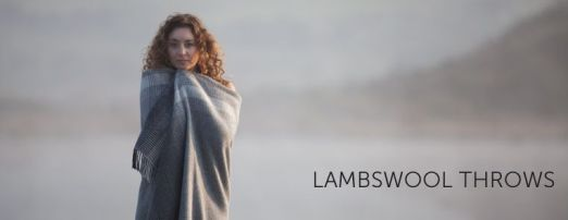 www.thewoolcompany.co.uk