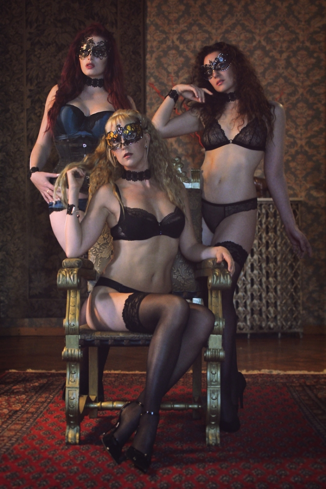 Copyright: Jeremy Howitt (with Sinopa Rin & Jessica Taylor)