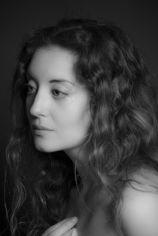 Ella Rose # 6 - 2013