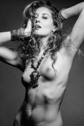 Copyright: Stefano Brunesci