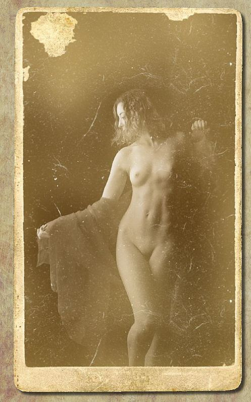 © Simon Walden (Digital Art)