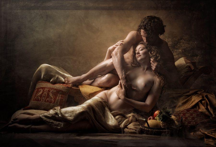 romantic-fantasy-nude-sexxy-animation-porn