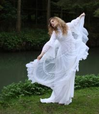 Copyright: Illuminated Beauty Images