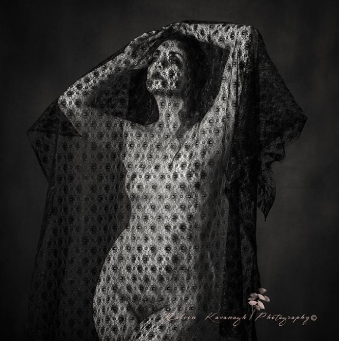 Black lace nude 1 web