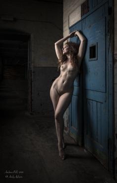 Copyright: APhoto