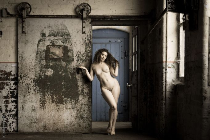 Copyright: Hans Miller