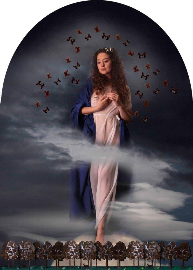 butterfly-goddess-master